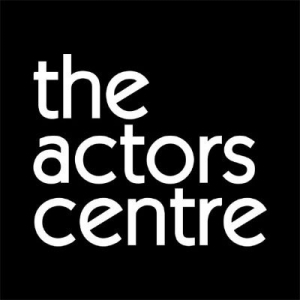 John Thaw Studio at the Actor's Centre